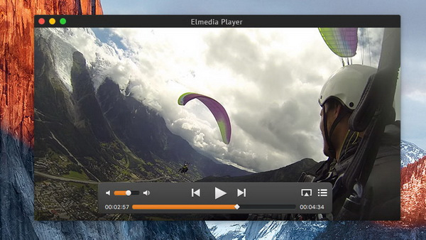 mpeg4-player-for-mac-06