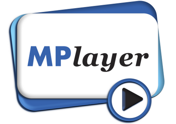 mplayer-05