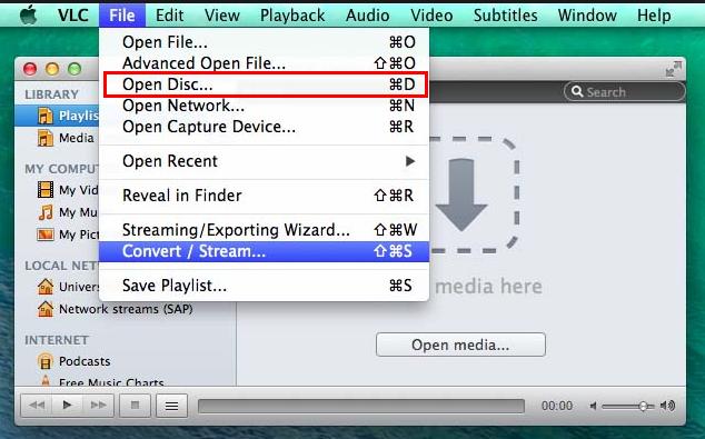 open-disc-VLC-10