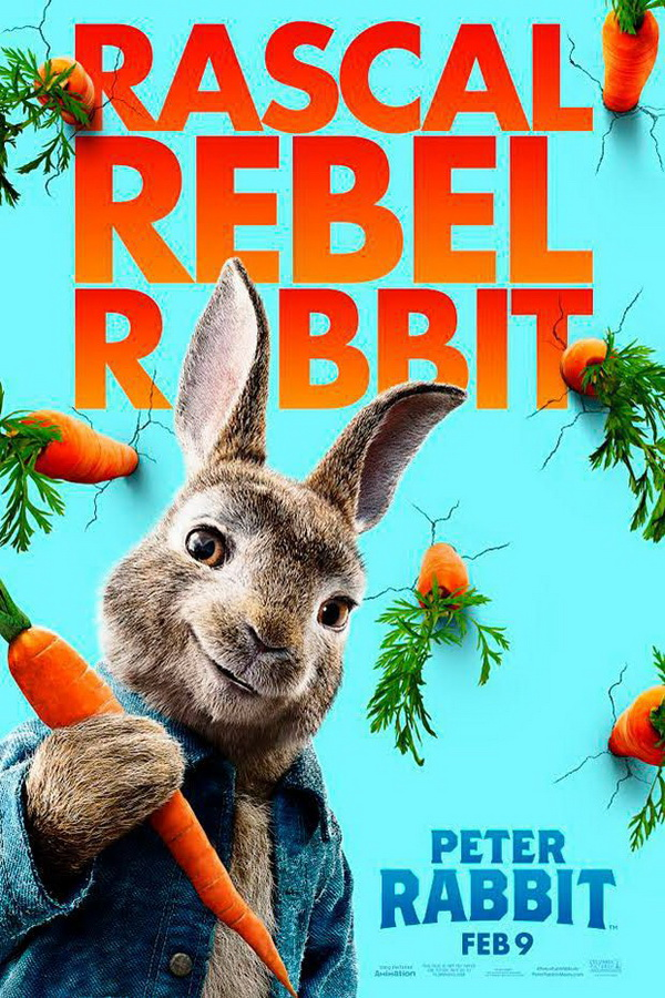 peter-rabbit-movie-2018-06