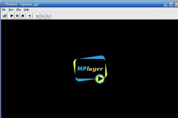 play-dvd-on-windows-10-03