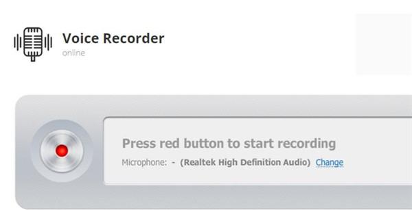 record-online-radio-with-online-audio-capture-2