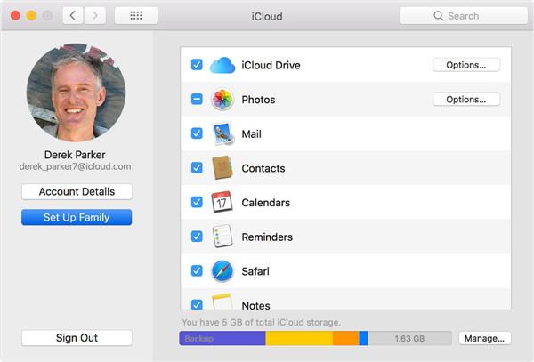 start-family-group-on-Mac-2