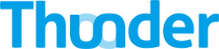 thunder-logo-03