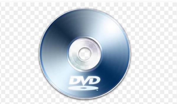 tips-for-choosing-good-DVD-DISCS