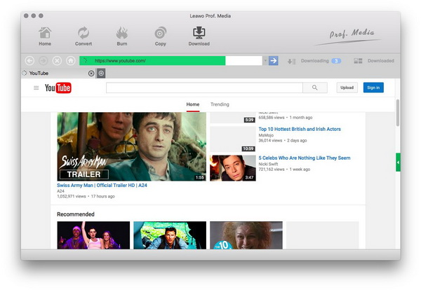 video-downloader-add-video