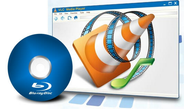 vlc-play-bluray-03