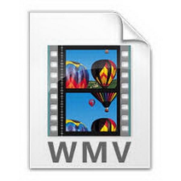wmv-01