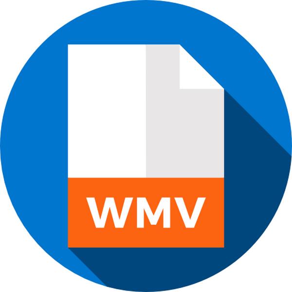 wmv-12