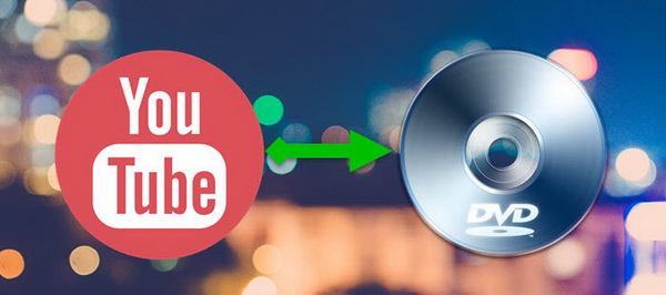 youtube-to-dvd-01