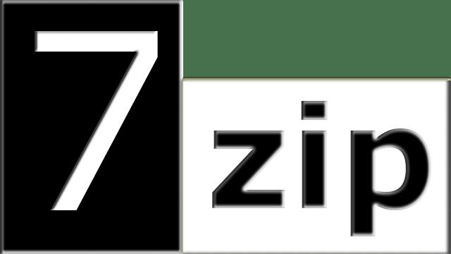 7zip-02