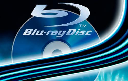 Blu-ray-Discs-01