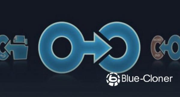 BlueCloner