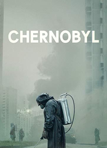 Chernobyl-Blu-ray-4