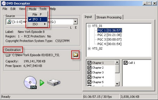 IFO-dvd-decrypter-6