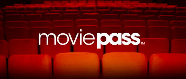 Moviepass-lawsuit-01