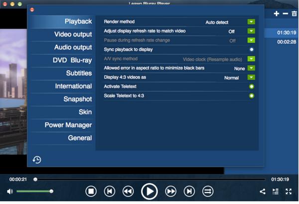 Set-playback-options-8