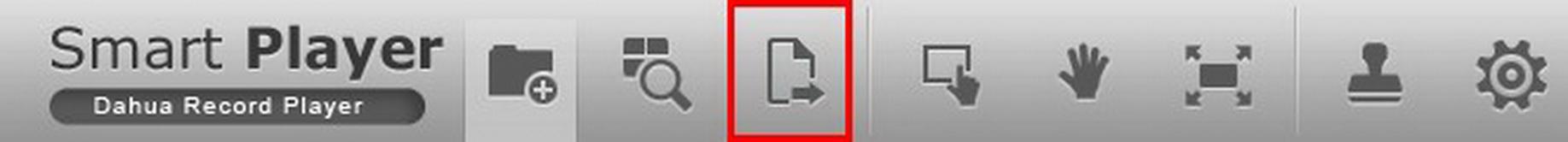 SmartPlayer-06