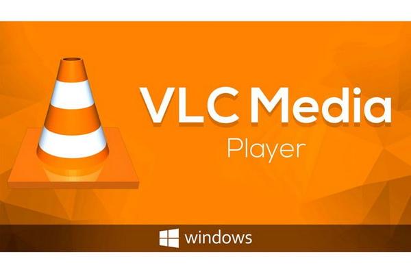 VLClogo-03
