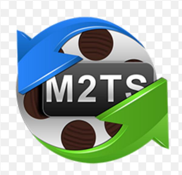 about-M2TS