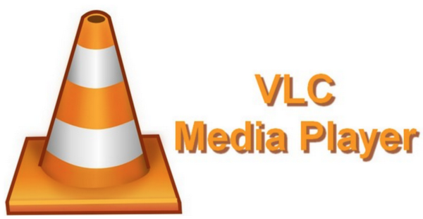 about-VLC-editing-feature