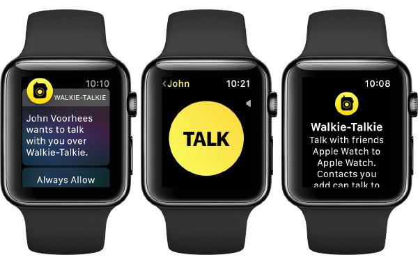 apple-walkie-talkie-02