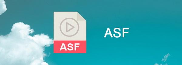 asf-17