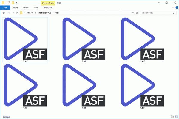 asf-files-01