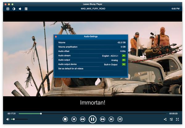 audio-settings-panel-10