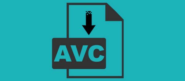 download-AVC-Codec