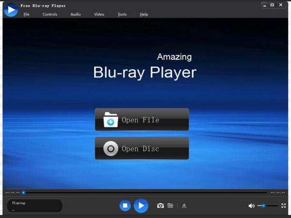 free-blu-ray-player-3