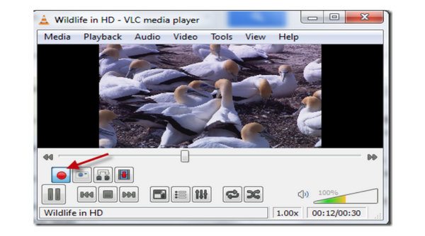 how-to-edit-video-in-VLC 2