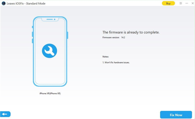 how-to-fix-iphone-stuck-in-boot-loop-without-data-loss-with-leawo-iosfix-fix-12