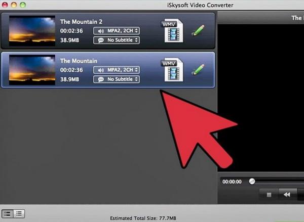 how-to-merge-on-Mac3