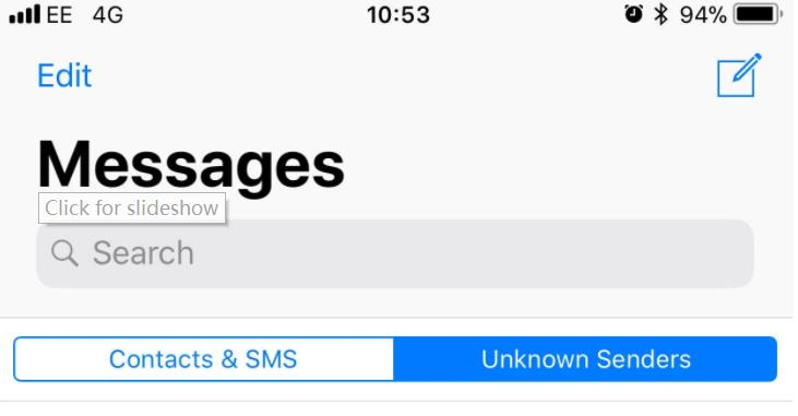 how-to-not-show-name-on-text-iPhone-for-individual-people-7