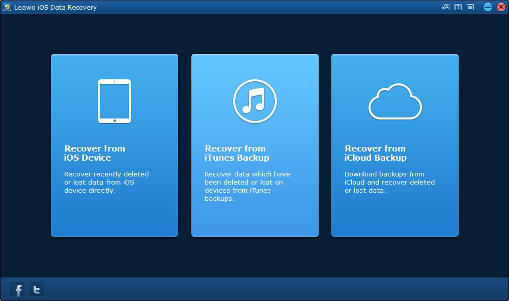 iOS-Data-Recovery-Main-interface-04