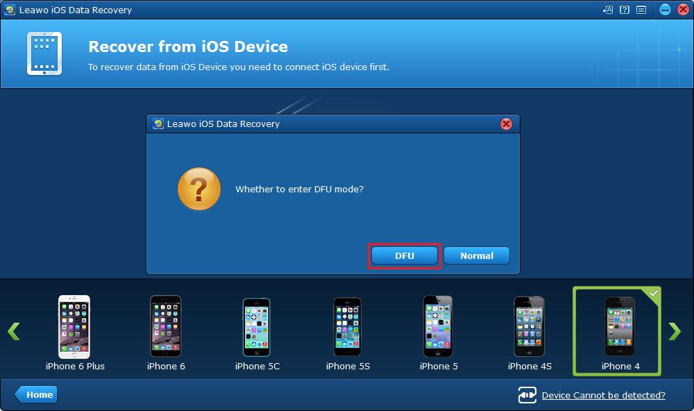 iOS-Data-Recovery-choose-DFU-mode-04