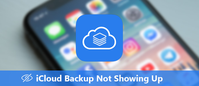 icloud-backup-not-showing-up-01