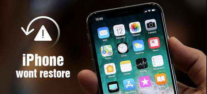 iphone-wont-restore-01