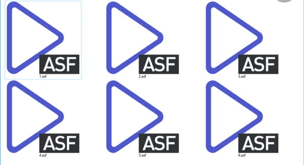 know-about-ASF