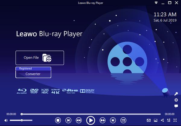 leawo-blu-ray-add-file