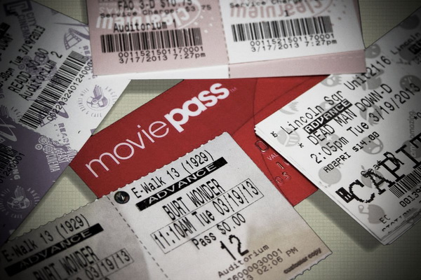 movie_pass_lead-02