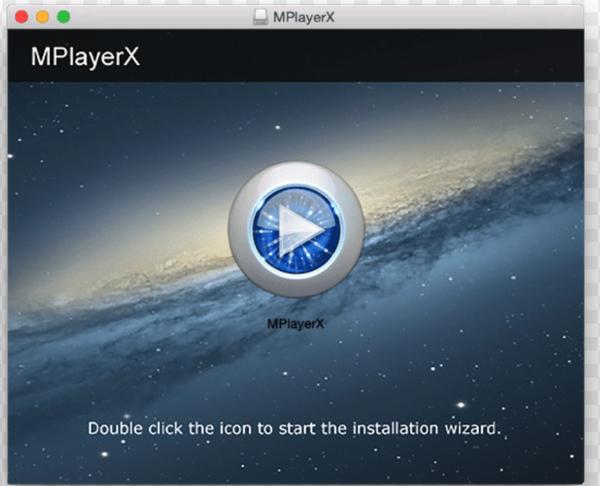 mplayerx-10