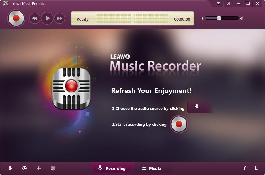 music-recorder-01