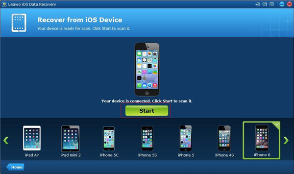 press-on-start-button-to-begin-scanning-your-iPhone-5