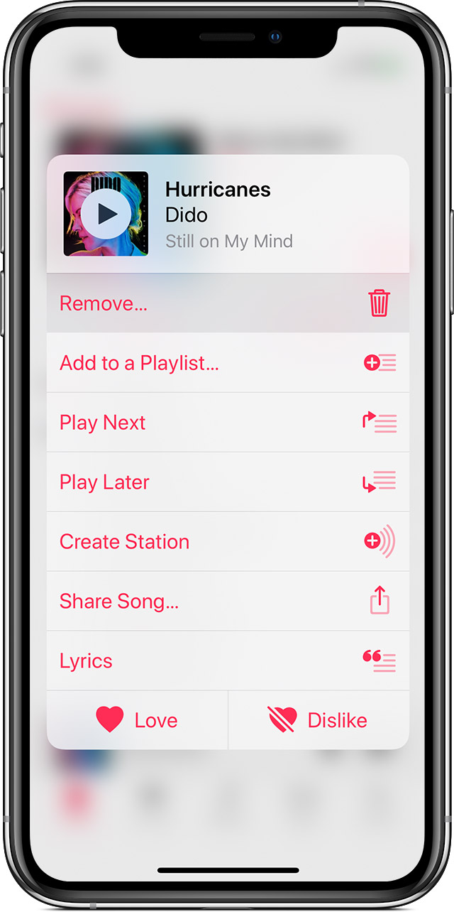 remove-song-from-device-05