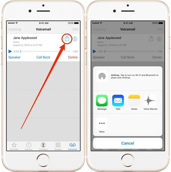 save-voicemail-to-notes-or-voice-memos-3