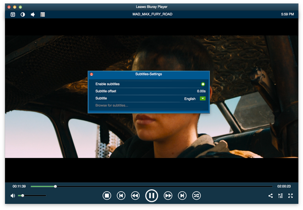 subtitles-settings-panel-08