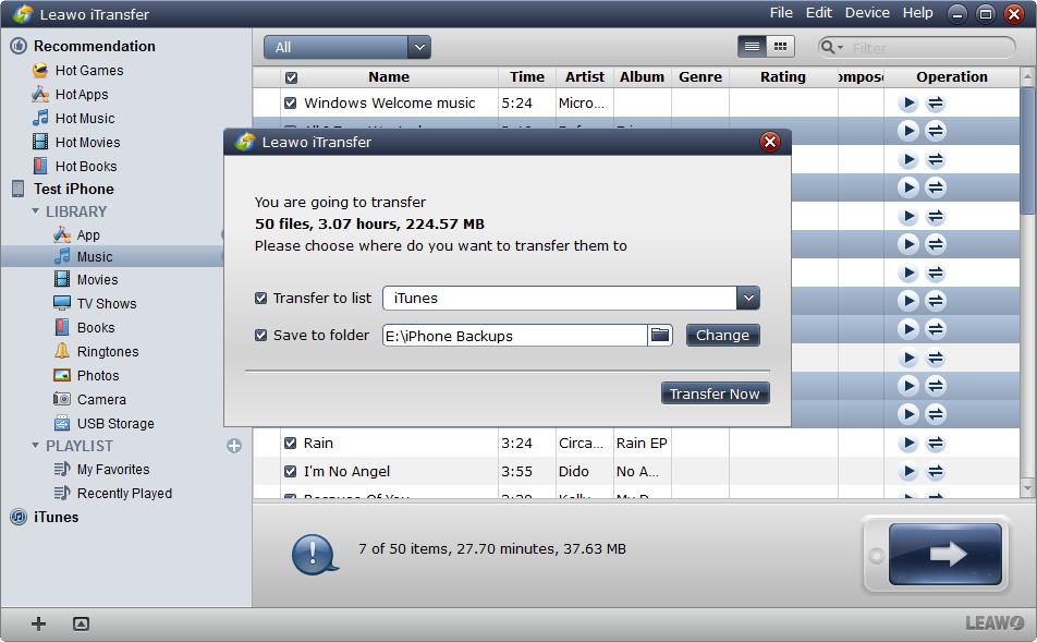 transfer-settings-for-iphone-music-transfer-05