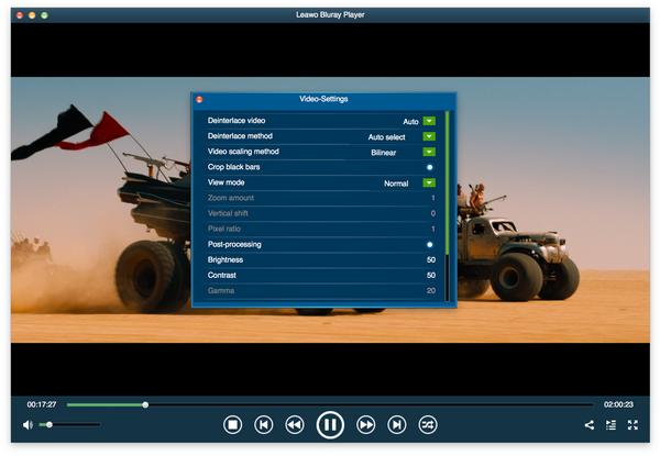 video-settings-panel-09